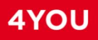 4You Logo