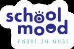 Logo School Mood