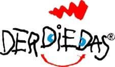 derdiedas logo